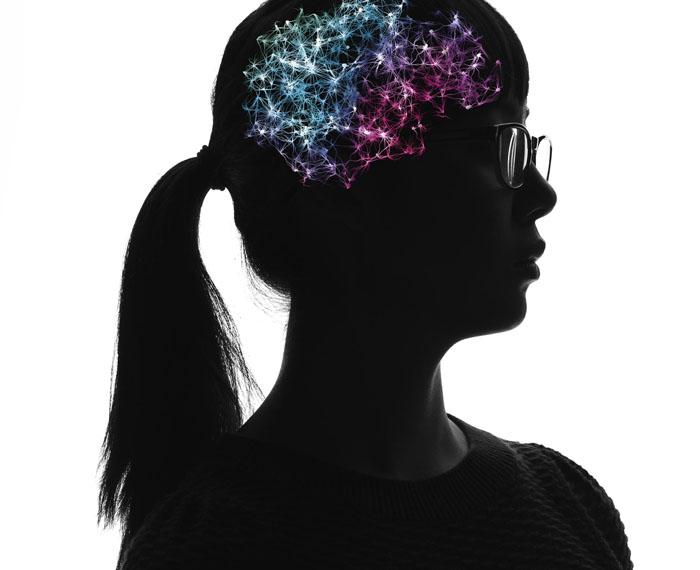 brain head.sm