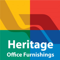 Heritage Office Furnishings Ltd.