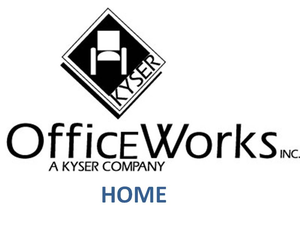 Kyser OfficeWorks. Inc.
