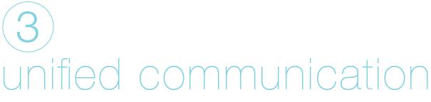 AV-header-unified-communication