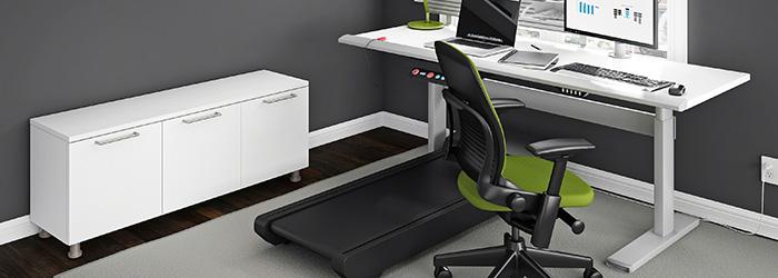 desks-tables-walkstation