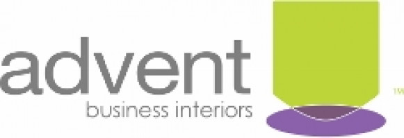 Advent Business Interiors